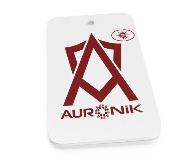 Ауроник Про (Auronik Pro)