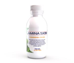 Ламина-Скин (Lamina-Skin) 150
